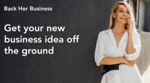 Crowdfunder crowdfunding competition for aspiring business women across the UK
