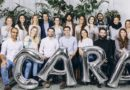 Cara Care Raises $7M Series A
