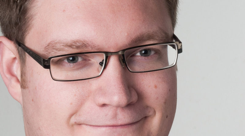 Computomics is a bioinformatics company for the genetic analysis of plants