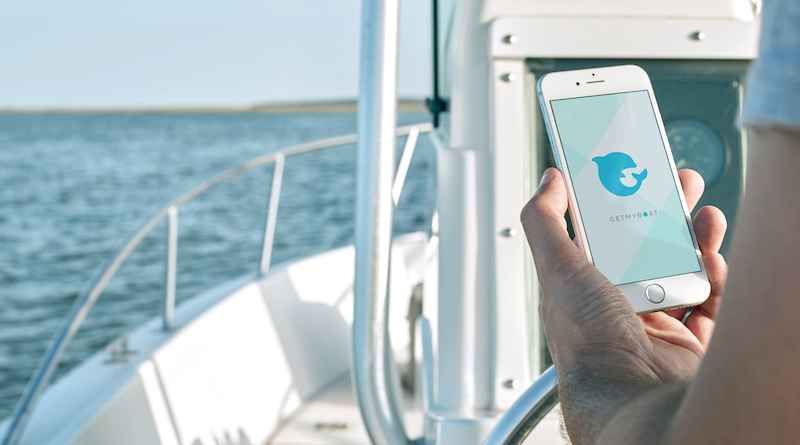 GetMyBoat is a global boat rental and water experience marketplace