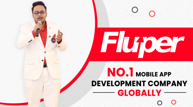 Fluper: No.1 Choice of Businesses to Multiply Their Revenue