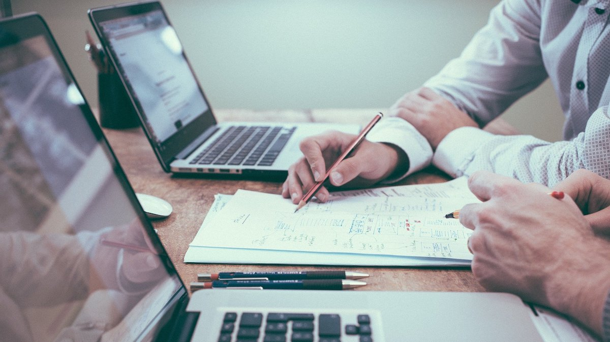 Writing Your First Business Plan for Your Startup: Mistakes You Should Avoid