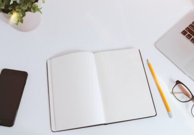 7 Essential Elements of a Successful Start-Up Marketing Plan