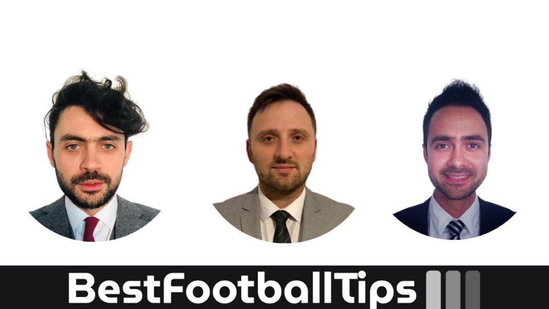 Bestfootballtips football tips