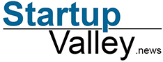 StartupValley – The Founder Magazine