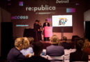 re:publica in Detroit