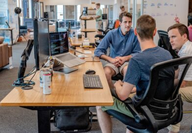 5 Hiring Tips for Startup Owners